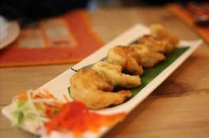 prawns-peninsular-kitchen