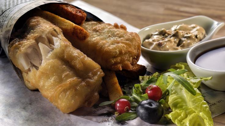 Fish n Chips-min